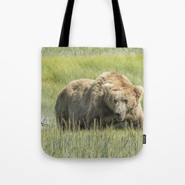 Got Swagger Tote Bag