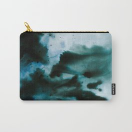 Moody AF Carry-All Pouch
