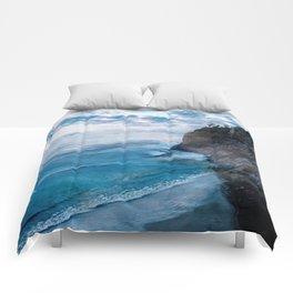Coast 9 Comforters