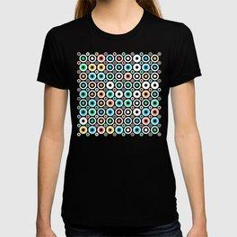 Eye Jitter T-shirt