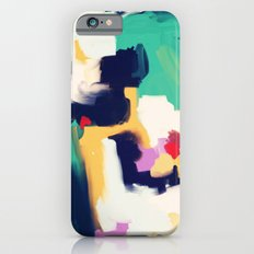 Caterina Slim Case iPhone 6s