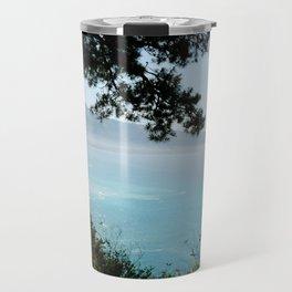 Secret Vista Travel Mug
