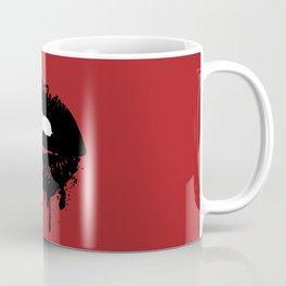 Fruit Punch Mouth Coffee Mug