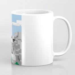 south dakota rocks Coffee Mug