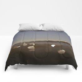 OceanSeries1 Comforters
