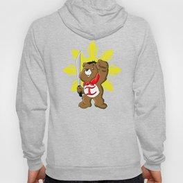 Care Bears Bonifacio Hoody
