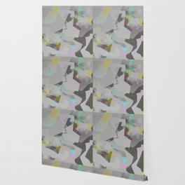 Camouflage XXXIII Wallpaper