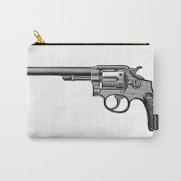 Revolver 2 Carry-All Pouch
