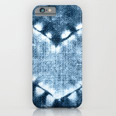 SHIBORI N3 iPhone 6s Slim Case