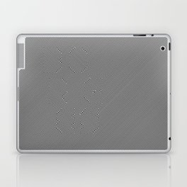 Borges Laptop & iPad Skin
