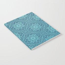 Miranda_b Notebook