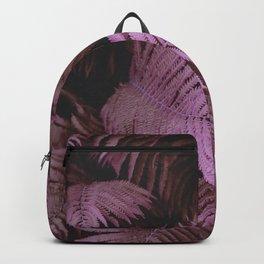 Farn 02 Backpack