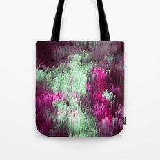Running Soul Tote Bag
