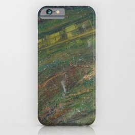 End of the World #226 iPhone Case