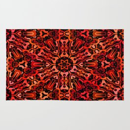 Graphic20150729 Rug