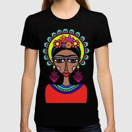 Viva la Vida! T-shirt