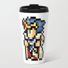 16-Bit Cecil Travel Mug