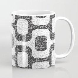 Ipanema - Rio de Janeiro Coffee Mug
