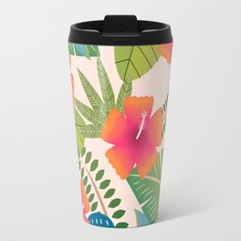 NANA Travel Mug