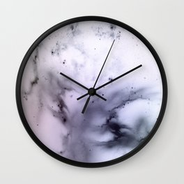 ζ Heze Wall Clock
