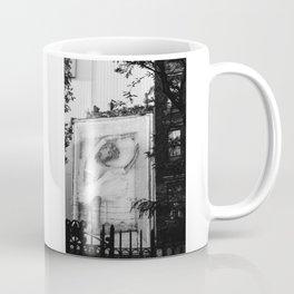 East Village VI Coffee Mug