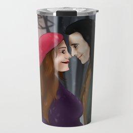 Starlight Travel Mug