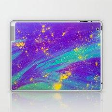 AUREA MARE Laptop & iPad Skin