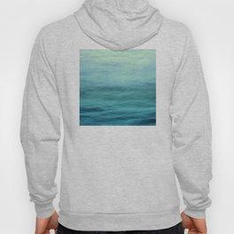 Ocean Blues Hoody