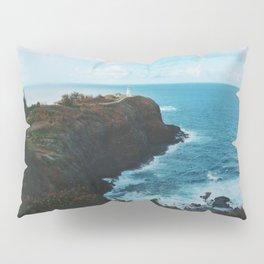 Kilauea Lighthouse Pillow Sham