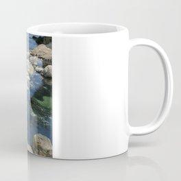 Monterey Bay II Coffee Mug