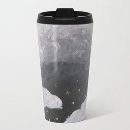 Dream of the stars Travel Mug