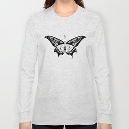 Razorfly Long Sleeve T-shirt