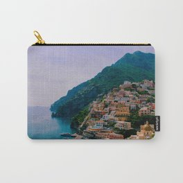 Italy ILY Carry-All Pouch