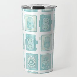 TLRs Travel Mug