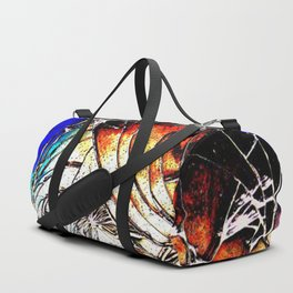 In Place Duffle Bag