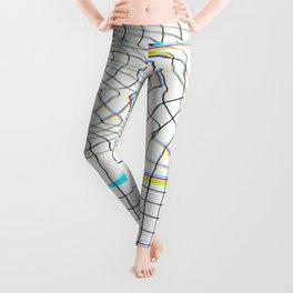 ERROR // 2 Leggings