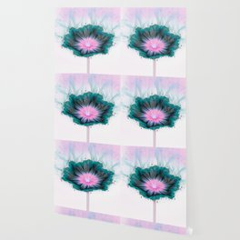 ff-6 Wallpaper