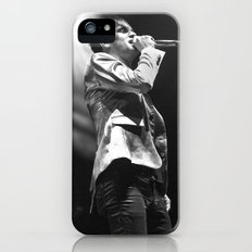 Panic! At The Disco iPhone (5, 5s) Slim Case