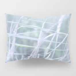 Wind Through the Grass Pillow Sham
