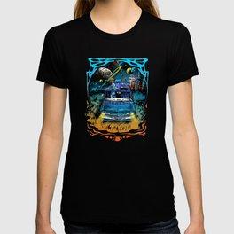 vanner T-shirt