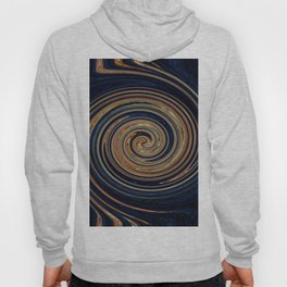 Untitled Abstract #3 Hoody