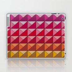 Studly Laptop & iPad Skin
