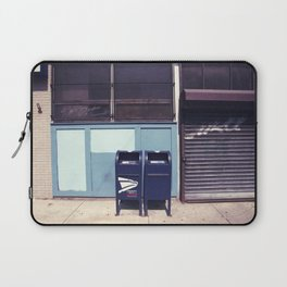 150//365 [V2] Laptop Sleeve
