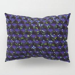 CityLights 02 Pillow Sham