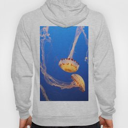 Dance Of The Medusa Hoody