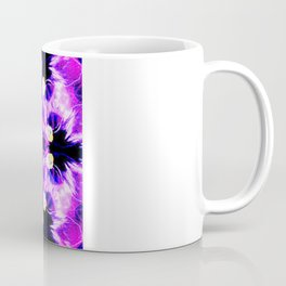 Illusionary Coffee Mug