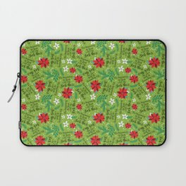 Pretty Swe*ry: It's Beginning to look a lot like Fuck This Laptop Sleeve
