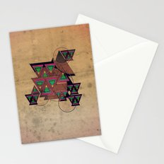 Lar Stationery Cards