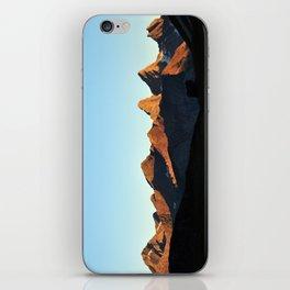 Daybreak iPhone Skin