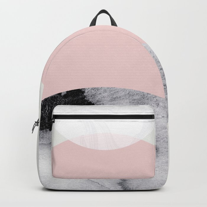 Minimalism 15 Backpack
